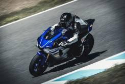Yamaha Protour Jerez 201622