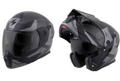exo at950 helmet