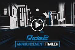 ride2 play