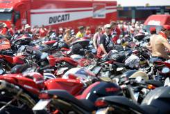 world ducati week 29