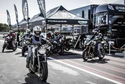 yamaha mt tour 2016 22