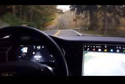 Accidene Tesla S 03