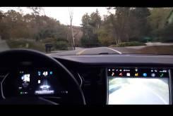 Accidene Tesla S 04