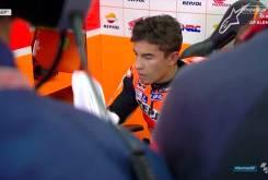 Caida Marc Marquez Sachsenring 2016 06
