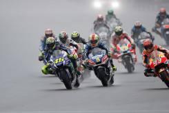 Declaraciones MotoGP Sachsenring 2016