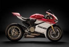 Ducati 1299 Panigale S Anniversario 2017 001