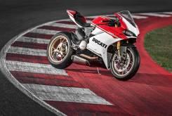 Ducati 1299 Panigale S Anniversario 2017 004