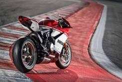 Ducati 1299 Panigale S Anniversario 2017 005