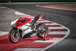 Ducati 1299 Panigale S Anniversario 2017 006
