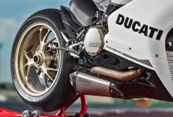 Ducati 1299 Panigale S Anniversario 2017 008
