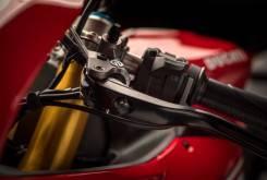 Ducati 1299 Panigale S Anniversario 2017 012