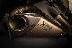 Ducati 1299 Panigale S Anniversario 2017 018
