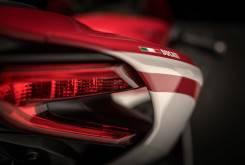 Ducati 1299 Panigale S Anniversario 2017 022