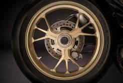 Ducati 1299 Panigale S Anniversario 2017 028