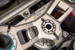 Ducati 1299 Panigale S Anniversario 2017 041