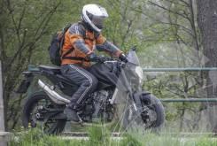 KTM 800 duke spy