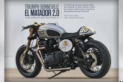 MBK19 ElMatador2.02