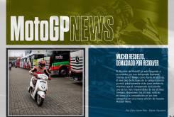 MBK19 MotoGPNews2