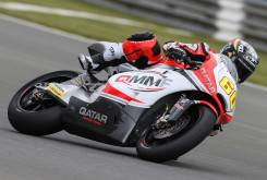 Moto2 Sachsenring 2016 Carrera 03