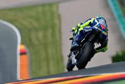 MotoGP Sachsenring 2016 Carrera 06