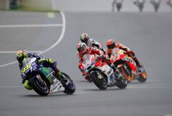 MotoGP Sachsenring 2016 Declaraciones Valentino Rossi 02