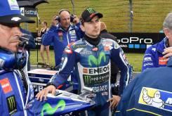 MotoGP Sachsenring 2016 Jorge Lorenzo 02