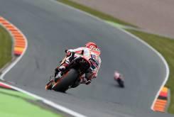 MotoGP Sachsenring 2016 Pole 01