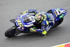 MotoGP Sachsenring 2016 Pole 03