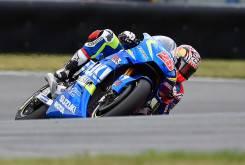 MotoGP Sachsenring 2016 Pole 05