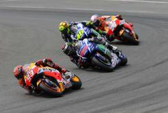 MotoGP Sachsenring 2016 previa
