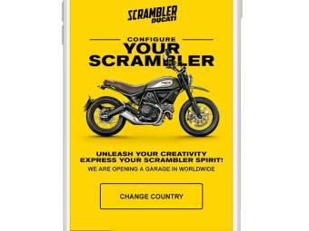 Scrambler eng mobile 01