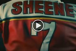Sheene segundo trailer