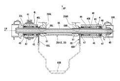 honda transalp patents 33