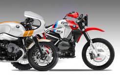BMW R nineT Racer 2017 01