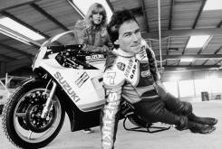 Barry Sheene 01
