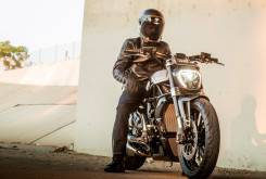 Ducati XDiavel 2016 by Roland Sands 003