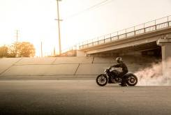 Ducati XDiavel 2016 by Roland Sands 007