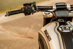 Ducati XDiavel 2016 by Roland Sands 012