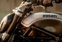 Ducati XDiavel 2016 by Roland Sands 013