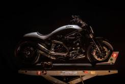 Ducati XDiavel 2016 by Roland Sands 014