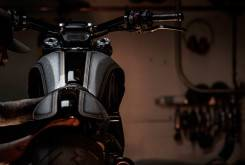 Ducati XDiavel 2016 by Roland Sands 015
