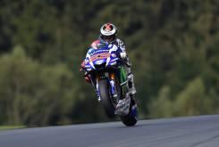 Jorge Lorenzo MotoGP Austria 2016 02