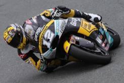 Moto2 Austria 2016 Thomas Luthi