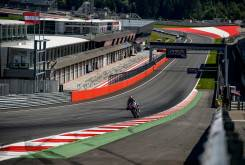 MotoGP Austria 2016 Horario Telecinco
