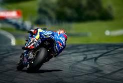 MotoGP Austria 2016 Maverick Vinales 01