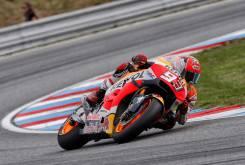 MotoGP Brno 2016 QP 02
