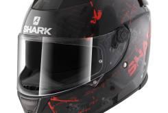 SHARK Speed R212