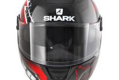 SHARK Speed R213