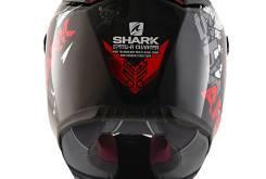 SHARK Speed R214