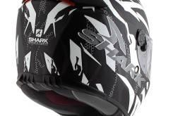 SHARK Speed R224